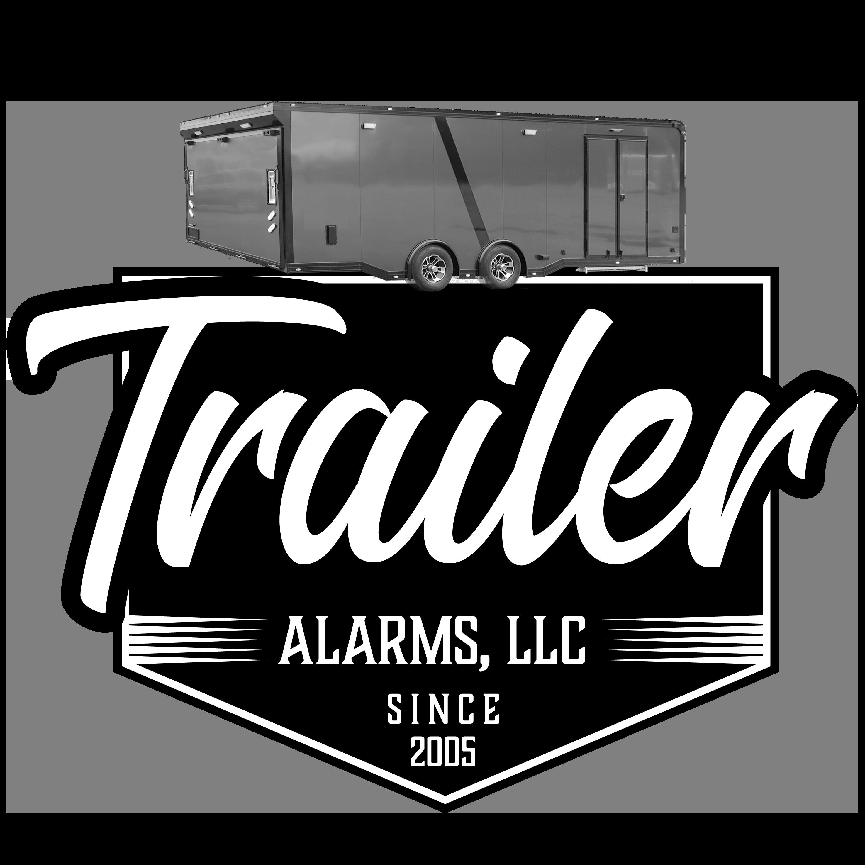trailer alarms logo