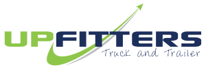 upfitters logo
