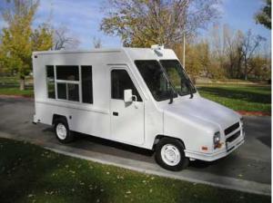 utah food trucks