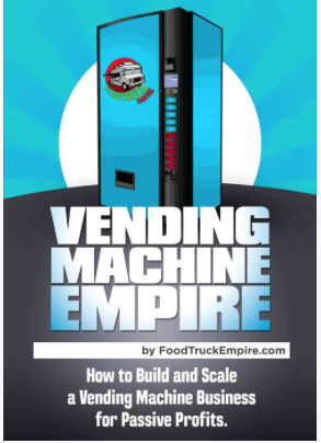 vending-machine-empire