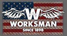worksman